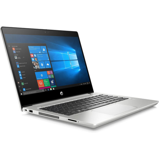 圖片 HP ProBook 440 G7 14吋筆電 i7-10510U/8G/256G/W10P 三年保固