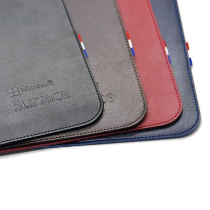 Picture of Surface 系列◆超纖皮革保護套◆超耐用