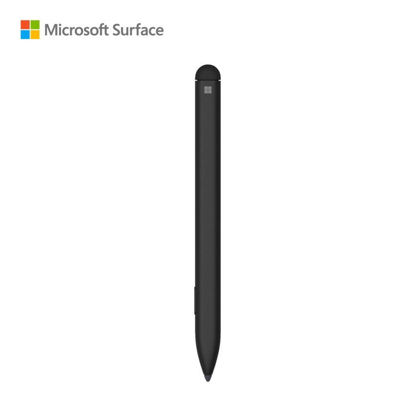 圖片 Surface Pro X Slim Pen 輕薄手寫筆