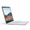 圖片 Surface Book 3 15吋 i7/32GB/RTX3000/512G 商務版 送原廠藍芽滑鼠