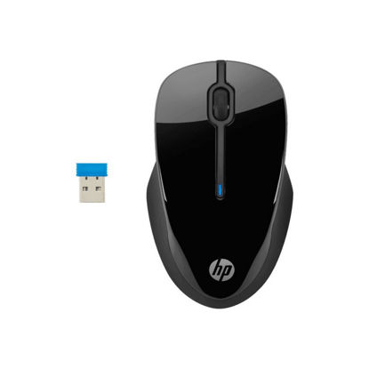 Picture of HP Wireless Mouse 250 無線滑鼠