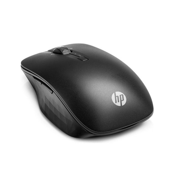 Picture of HP Bluetooth Travel Mouse 藍牙旅行滑鼠