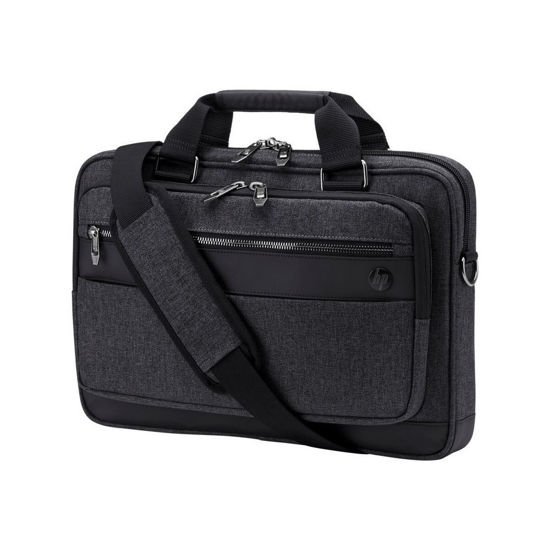圖片 HP Executive 14.1吋 手提側背包