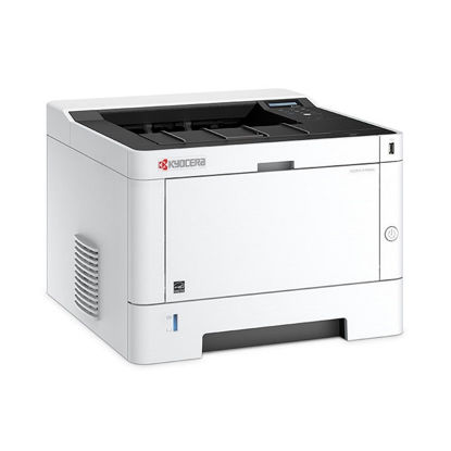 Picture of Kyocera ECOSYS P2230dn 黑白雷射印表機