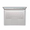 "Picture of ""拆封新品""Surface Book 3 15吋 i7/16GB/256GB 商務版"