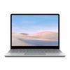 "Picture of ""現貨""Surface Laptop Go 12"" i5/4g/64g 白金  教育版"