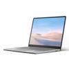 """圖片 """"現貨""""Surface Laptop Go 12"""" i5/4g/64g 白金  教育版"""