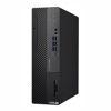 圖片 ASUS 小型電腦 M700SA I5-10500/8G/1T W10P