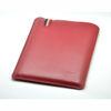 Picture of Surface Pro 超纖皮革保護套◆防掉落設計
