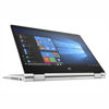 圖片 HP ProBook筆電 X360 435 G7 R7 PRO 4750U/8G/512/W10P