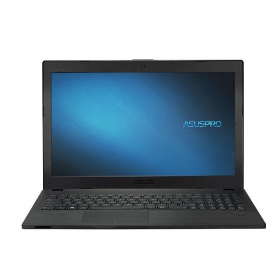 Picture of ASUS 筆電 P2548F I7-10510U/8G/512G M.2 SSD/WIN10 PRO