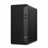 圖片 HP 400 G7 MT/i3-10100/8GB/1TB/NODVD/W10P/3Y 有線鍵鼠