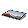 圖片 (客訂)Surface Pro 7+ i5/16g/256g 白金 商務版