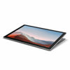 Picture of Surface Pro 7+ i7/32g/1T 白金 商務版