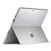 Picture of (客訂)Surface Pro 7+ i5/8g/128g 白金 商務版 <LTE版本>