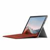 Picture of (客訂)Surface Pro 7+ i5/8g/256g 白金 商務版 <LTE版本>現貨一台