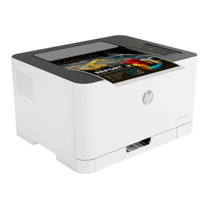 Picture of HP Color Laser 150a 彩色雷射印表機