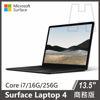 """圖片 ⏰【限量到貨】Surface Laptop 4 13.5"""" i7/16g/256g 墨黑 商務版"""