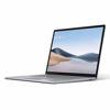 """圖片 ⏰【限量到貨】Surface Laptop 4 15"""" i7/8g/256g 白金 商務版"""