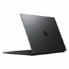 """圖片 ⏰【限量到貨】Surface Laptop 4 15"""" i7/32g/1T 墨黑 商務版"""