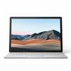 圖片 Surface Book 3 13.5吋 i7/32GB/1T 教育版 『送電腦包』