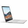 圖片 Surface Book 3 15吋 i7/16GB/256GB 教育版『送電腦包』