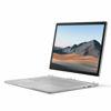 圖片 Surface Book 3 15吋 i7/32GB/1T 教育版 『送電腦包』