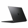 """圖片 ⏰【限量到貨】Surface Laptop 4 13.5"""" R7se/16g/512g 墨黑  商務版"""