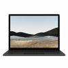 """圖片 ⏰【限量到貨】Surface Laptop 4 15"""" R7se/16g/512g 墨黑 商務版"""