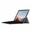 圖片 Surface Pro 7+ i7/32g/1T 白金 教育版