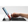 圖片 Surface Pro X SQ2/16g/512g 雙色可選 教育版