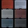 Picture of ''拆封新品'' Surface Pro 7 i5/8g/256g 雙色可選  商務版-含黑色鍵盤