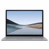 "Picture of ''拆封新品''Surface Laptop 3 i5/16g/256g/15"" 商務版 白金"